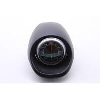 Dash Dashboard Chrono Clock Chronometer 2005 Porsche Boxster 987 2.7