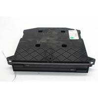 2005 Porsche Boxster 2.7 987 CD Holder 99755266300