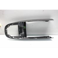 2005 Porsche Boxster 987 2.7 Shifter Trim Bezel 99755326102