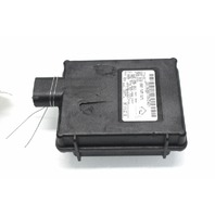 2005 Porsche Boxster 987 2.7 Homelink Garage Opener Control Module 99761822700
