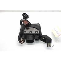 2005 Porsche Boxster 987 2.7 Cooling Fan Control Module 99761843600