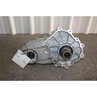 2014 Mercedes GL350 3.0 diesel transfer case