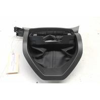2014 Mercedes Benz GL350 Center Console Gear Shifter Cover A1666806907