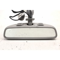 2014 Mercedes GL350 Interior Rear View Mirror A1668100417