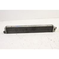 2008 Bmw 750i Sedan E65 4-Door 4.8 V8 Gas Engine Oil Cooler 17217553667