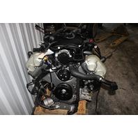 2009 2010 Porsche Cayenne S 4.8 engine motor 108k