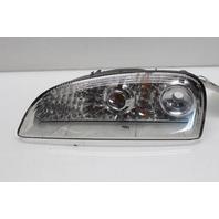 2009 Porsche Cayenne S Passenger Right Bumper Light 7L5941182