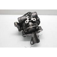 2009 Porsche Cayenne S 957 Power Steering Pump 95531405011