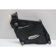 2008 Porsche Boxster S 3.4 Driver Left Headlight Bracket 98763104101