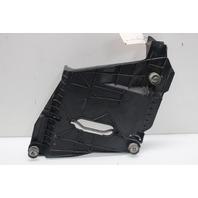 2008 Porsche Boxster S 3.4 Passenger Right Headlight Bracket 98763104201