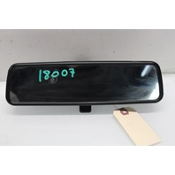 2008 Volkswagen Golf GTI Base Hatchback Interior Rear View Mirror 3B0857511A9B9
