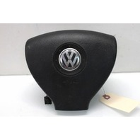 Volkswagen Passat Komfort Sedan Driver Steering Wheel Air Bag 1K0880201CB
