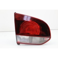 2011 Volkswagen Golf GTI Base 2dr Hb 2.0t Left Driver Inner Tail Lamp 5K0945093T