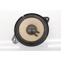 2011 Volkswagen Golf GTI Right Front Passenger Door Speaker 8W0035303