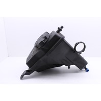 Coolant Reservoir Expansion Tank Bottle 2011 BMW 335d Sedan E90 4-Door 3.0 Diesel Turbo