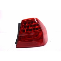 Right Passenger Tail Lamp Light 2011 BMW 335d Sedan E90 4-Door 3.0 Diesel Turbo