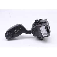 Turn Signal Switch 2007 Bmw 525i Sedan E60 4-Door 3.0 Gas 61316951349