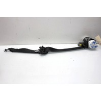 2015 BMW 328i Sedan F30 Front Right Passenger Seat Belt Retractor 72117272476