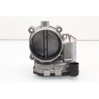 Throttle Body 2008 Audi A4 Quattro Sedan Base 3.2
