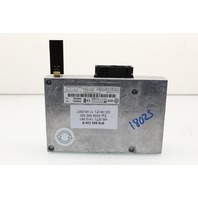 Telemetry Communication Control Module 2008 Audi A4 Quattro Sedan Base 3.2
