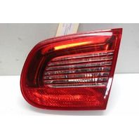 2010 Volkswagen Eos Base Right Inner Lid Mounted Tail Lamp 1Q0945094