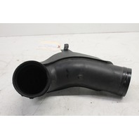 2015 Bmw 320i Sedan F30 4-Door 2.0 Gas Turbo Air Intake Hose Duct 13717605045