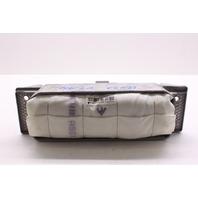 Audi A4 Non Quattro Sedan Base 3.2 Right Air Bag Passenger Airbag 8E1880204