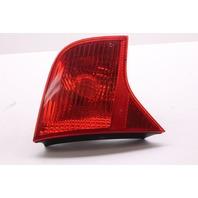 2007 Audi A4 Non Quattro Sedan Base Left Inner Tail Lamp Light 8E5945093