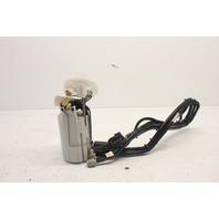 2008 Bmw 535i Sedan E60 4-Door 3.0 Gas Turbo Fuel Pump Assembly 0580202012