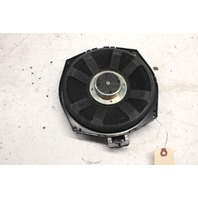 2008 BMW 535i Sedan E60 Subwoofer Speaker 65139144203