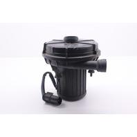 2004 Bmw X5 Sport Utility E53 3.0i 4-Door 3.0 Gas Secondary Air Pump 11727506210