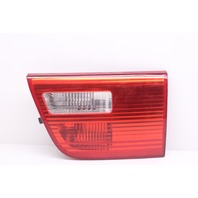2004 Bmw X5 Sport Utility E53 3.0i 4Door 3.0 Gas Passenger Right Tail Light Lamp