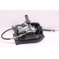 2004 Bmw X5 Sport Utility E53 3.0i 3.0 Gas Atomatic Transmission Shifter 7525329