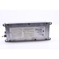 2004 BMW X5 Sport Utility E53 Telematics Bluetooth Control Module 84116952218