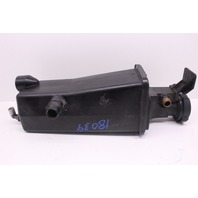 2004 Bmw X5 Sport E53 3.0i Radiator Coolant Overflow Bottle Tank 17117573781