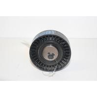 2004 Bmw X5 Sport Utility E53 3.0i 4-Door 3.0 Gas Belt Tensioner Pulley F2200901