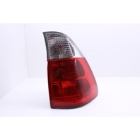 2004 BMW X5 Sport Utility E53 Right Passenger Tail Lamp Assembly 63217164474
