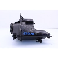 Radiator Coolant Expansion Tank 2007 Bmw M6 Coupe E63 2-Door 5.0L V10 Gas 17102283345