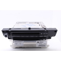 CCC CD DVD iDrive Navigation Head Unit 2007 Bmw M6 Coupe E63 2-Door 5.0L V10 Gas 65839156237