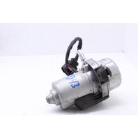 Brake Vacuum Pump 2007 Bmw M6 Coupe E63 2-Door 5.0L V10 Gas 34336769029