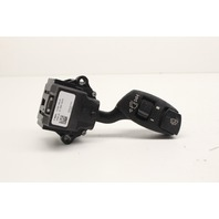 Turn Signal Switch 2007 Bmw M6 Coupe E63 2-Door 5.0L V10 Gas - 6924106