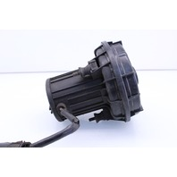 Air Injection Pump 2007 Bmw M6 Coupe E63 2-Door 5.0L V10 Gas 11727506210