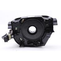 Steering Sensor Housing 2007 Bmw M6 Coupe E63 2-Door 5.0L V10 Gas 61319115167