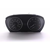 2006 BMW 325i Sedan E90 Speedometer Cluster 51157PF0356