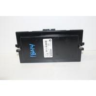 2006 Bmw 325i Sedan E90 4-Door 2.5 Gas Body Control Module BCM 61356961135