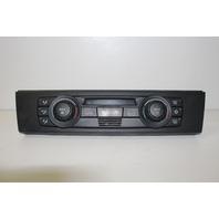 2006 Bmw 325i Sedan E90 4-Door 2.5 Gas Heater A/C Climate Control 64116958536