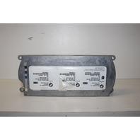 2006 Bmw 325i Sedan E90 2.5 Bluetooth Communication Control Module 84106972697