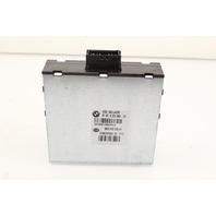 Voltage Converte Control Module 2012 Bmw 528i Sedan F10 4-Door 2.0 Gas Turbo - 61429251984