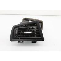 Driver Left Air Conditioning AC Vent 2012 Bmw 528i Sedan F10 4-Door 2.0 Gas Turbo 64229166883