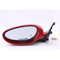 Left Driver Side View Door Mirror 2004 Porsche Boxster S 986 3.2